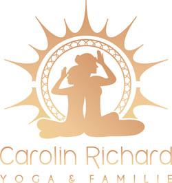 Yoga Carolin Richard