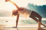 yoga sommersonnenwende