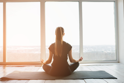 Karma Kids Yoga Mantrasingen