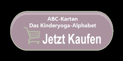 Kinderyoga Alphabet