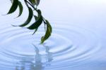 Yoga für Kinder - Wasser