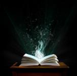 iStock_xs_Buch Magic