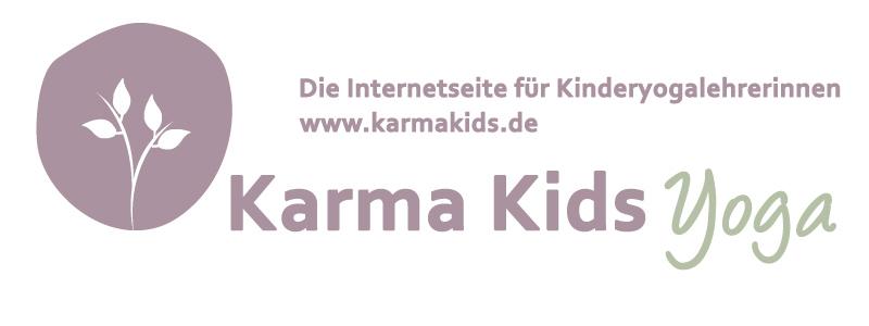 karma kids